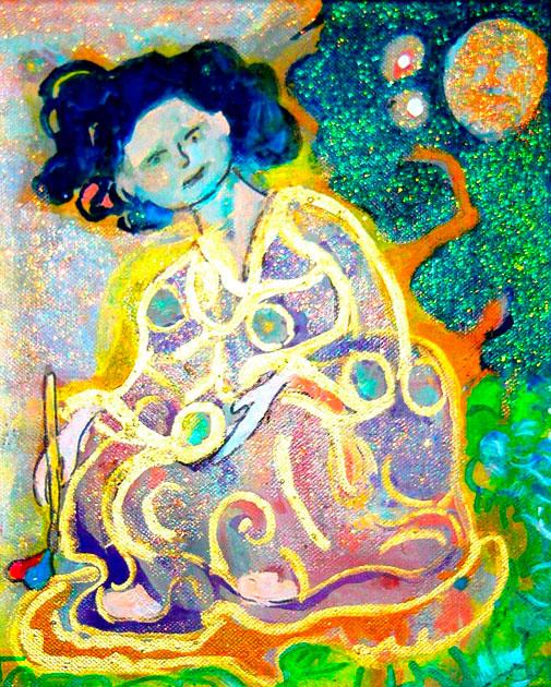 Elena-gaston-la-geisha-con-el-alma-a-flor-de-piel